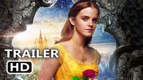 download mp3 beauty and the beast disney download mp3 beauty and the beast all motion posters