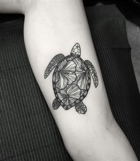 minimalist tattoo turtle 17 best images about tattoo on pinterest mermaid tattoos