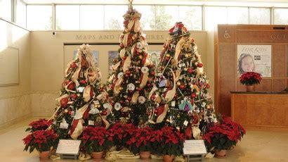 mount washington christmas tree mount vernon 183 george washington s mount vernon