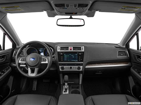 subaru outback 2017 interior subaru outback interior parts best accessories home 2017