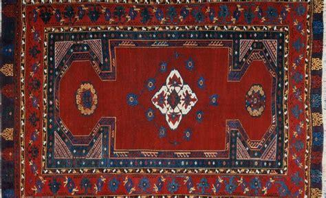 history of rugs the history of turkish rugs ahdootcityrugs