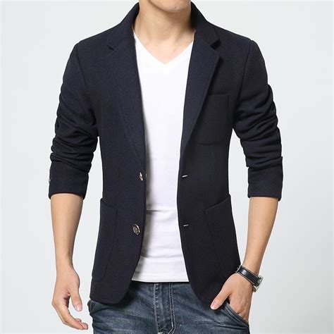 2019 Woolen Blazer Men Wedding Dress Latest Coat Pant