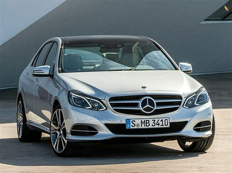 mercedes benz e class 2014 mercedes benz e class price photos reviews features