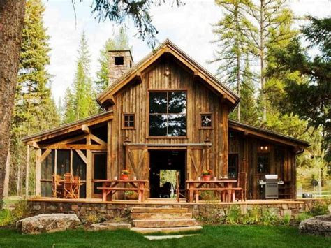 rustic small house plans clever mountain cabin floor plans house plan and ottoman