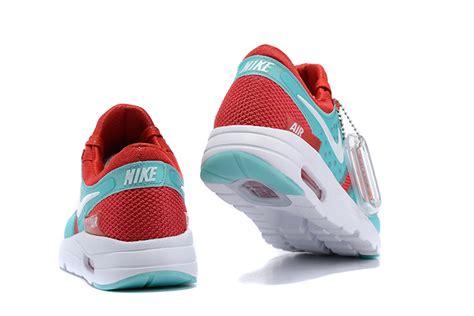 Sepatu Nike Air Max Original nike air max zero pink silver