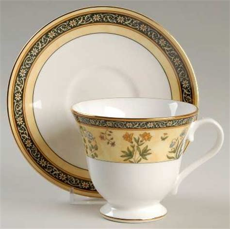 wedgwood pattern finder 53 best wedgwood india china pattern images on pinterest