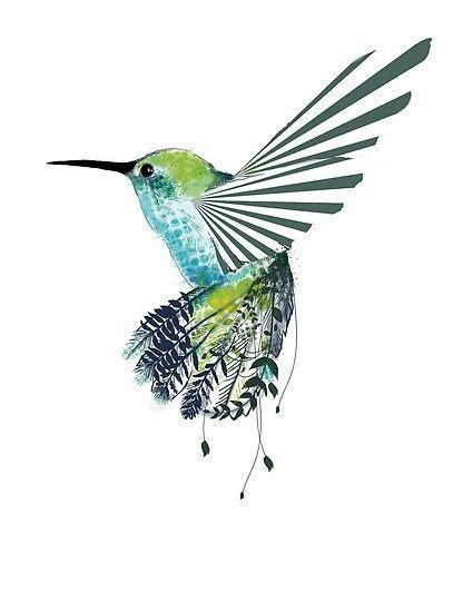 geometric hummingbird tattoo 75 graphically gorgeous geometric tattoos buzzfeed