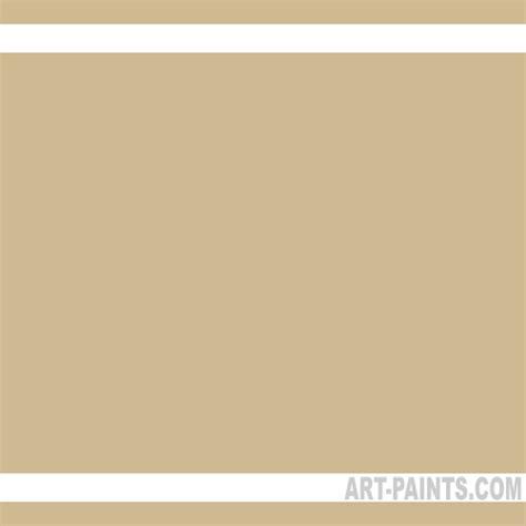 crafters acrylic paints dca15 paint color decoart crafters paint cfb992