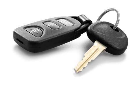 ventura auto locksmith automotive locksmith service