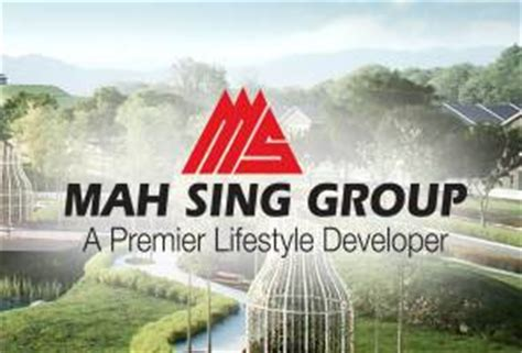 mah sing new year mah sing is developer of the year at iproperty peoples