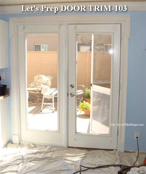 how to paint a front door without removing it 80 how to paint doors how to paint cabinets without removing doors using one can