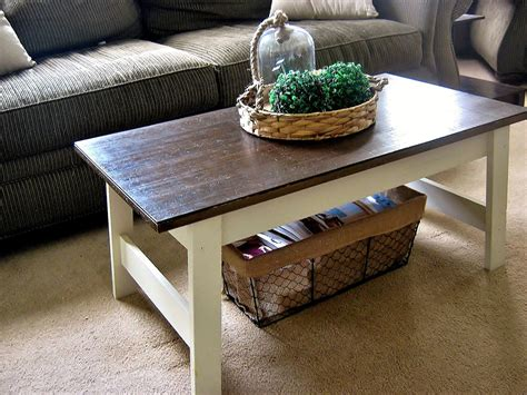 coffee table makeover ideas coffee table makeover ideas peenmedia com