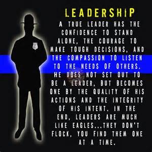 Home motivation police motivation poster leadership