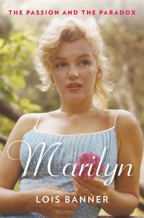 marilyn monroe biography book list marilyn monroe comes alive in rich new biography