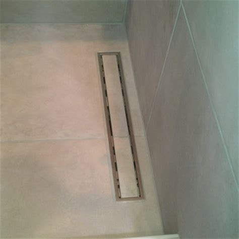 schluter shower wall tile westsidetile