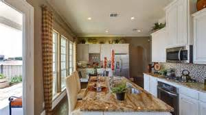 Cottage Coppell by New Construction Craftsman Style Cottages At