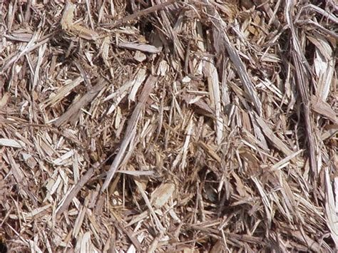 hardwood mulch home depot mulch clarke s garden center depot