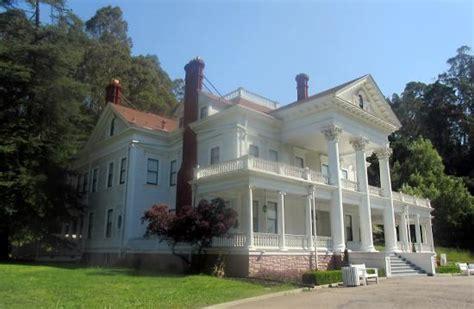Dunsmuir House by Dunsmuir House Oakland Ca Top Tips Before You Go Tripadvisor