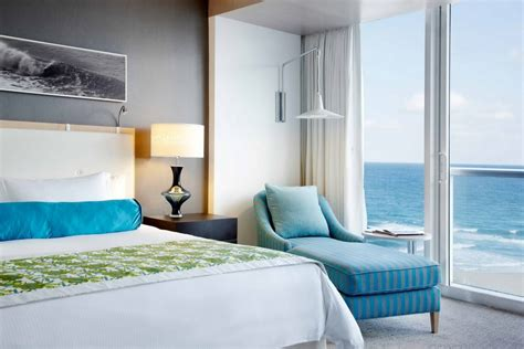 seashell themed bedroom beach themed bedroom ideas pinterest best free home