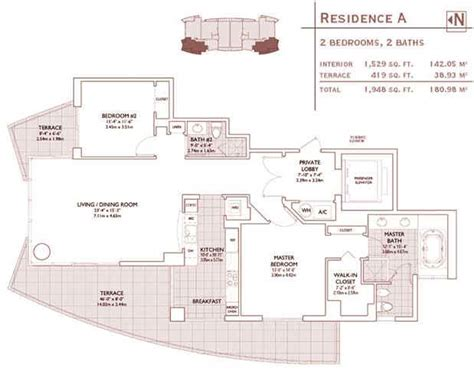 jade floor plans jade residences miami condo 1331 brickell bay dr florida