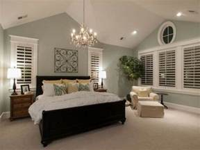 Master Bedroom Color Ideas by Master Bedroom Paint Color Ideas Day 1 Gray For