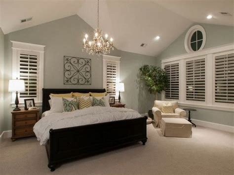 Paint Colors For Master Bedroom Master Bedroom Paint Color Ideas Day 1 Gray For Creative Juice