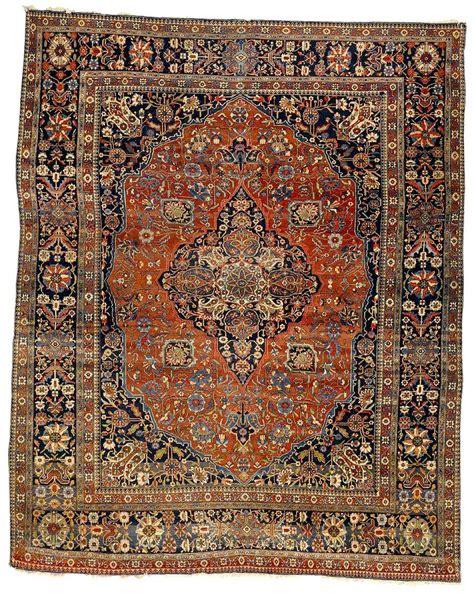 Mohtashem Kashan Rugs Carpets Kashan Rug