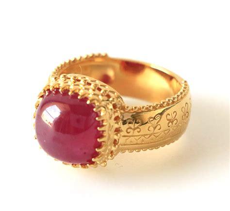 Ruby 12 6ct jewelry brand museum rakuten global market ruby 6 6ct