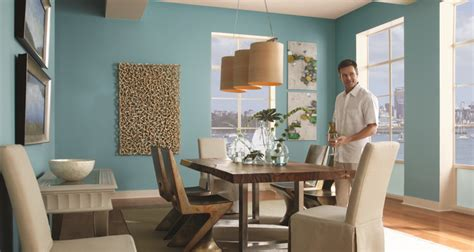 behr paints introduces 2014 color trends featuring four eye catching themes and 20 unique hues