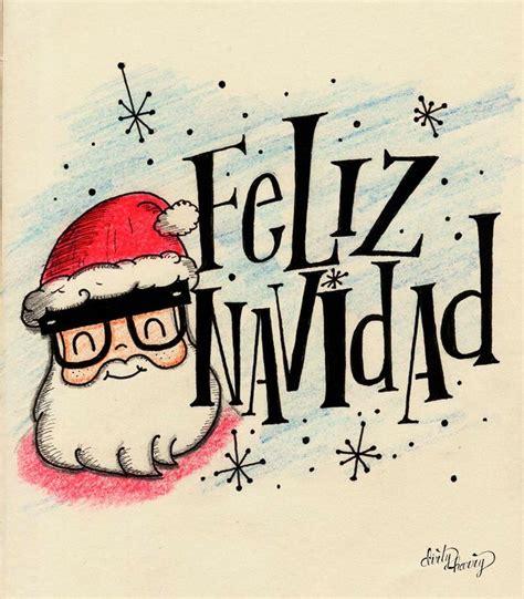 fotos chistosas feliz navidad m 225 s de 25 ideas incre 237 bles sobre frases navidad en