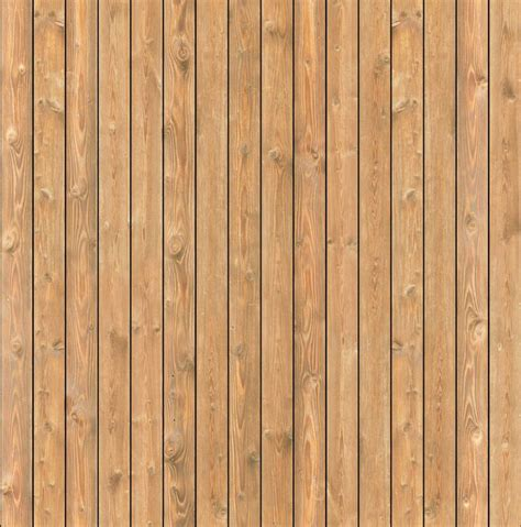 texture pavimenti interni texture seamless wood texture wood design