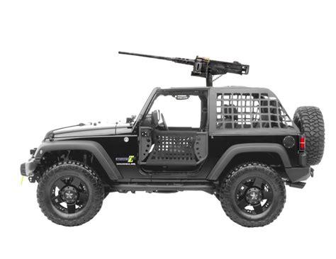 zombie slayer jeep zombie apocalypse page 3 toyota 4runner forum