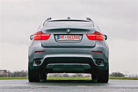Auto Kaufen Bmw X5 by Bmw X5 Gebrauchtwagen Bmw X5 Gebraucht Kaufen Bei Autos Post