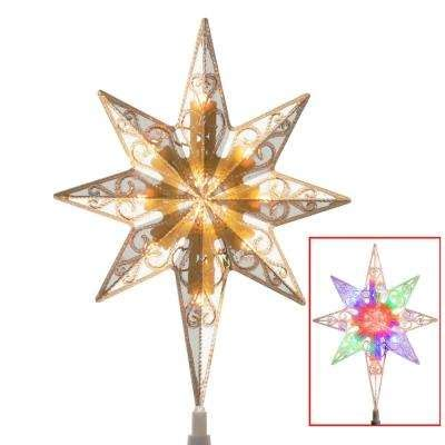 christmas tree toppers christmas tree decorations the
