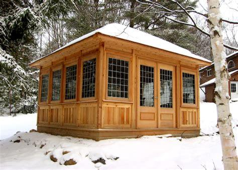 incredible backyard gazebo design ideas