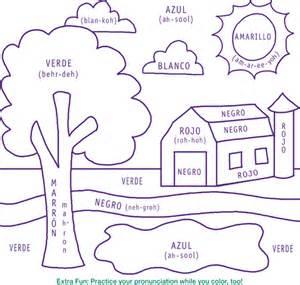 spongebob coloring sheets printable worksheets kids