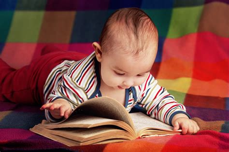 picture of child reading a book reading is a delight children need to delight in reading