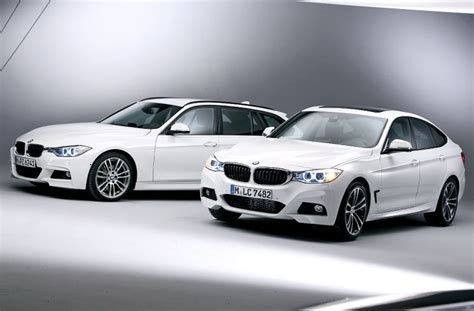 Autobild Email by Town Country Bmw Mini Markham 3 Series Touring