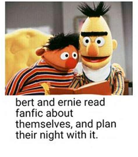 Bert And Ernie 4 Album On Imgur Bert And Ernie Fun