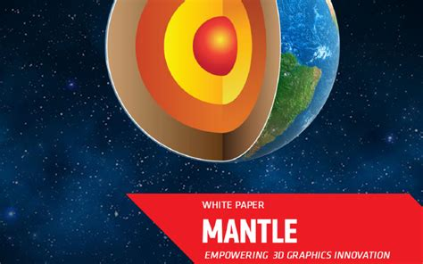 Teh S Mantle amd drops hints for the much awaited mantle api for linux steam os and mantle api could change
