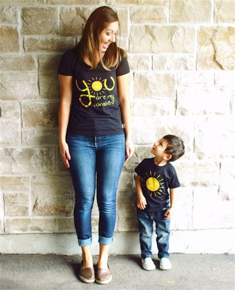 Tshirt Genius 3 10 genius t shirt pairs you will be mad you didn t think about bored panda