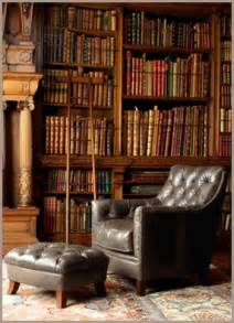 Interior Design Home Study Course Enjoyable The Rotten Lemon Of Enlightenment
