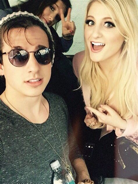 charlie puth relationships 39 best images about charlie puth on pinterest songs i