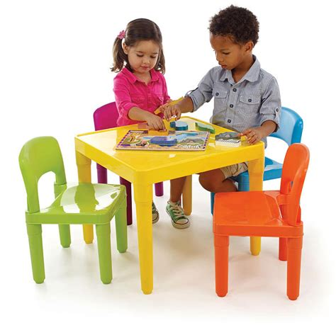 step 2 lifestyle kitchen table and chairs step2 lifestyle kitchen table and chair set pink best
