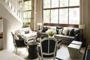 hoppen house garden 100 leading interior designers