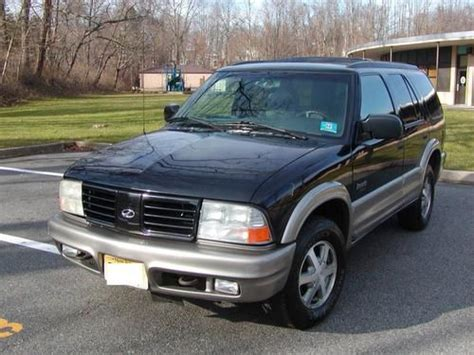 how do cars engines work 2001 oldsmobile bravada parental controls sell used 2001 oldsmobile bravada good condition buy now save fair pricing save in