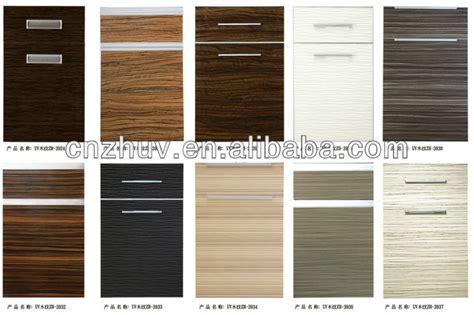 kitchen cabinet vinyl wrap uv high gloss vinyl wrap kitchen cabinet doors buy vinyl