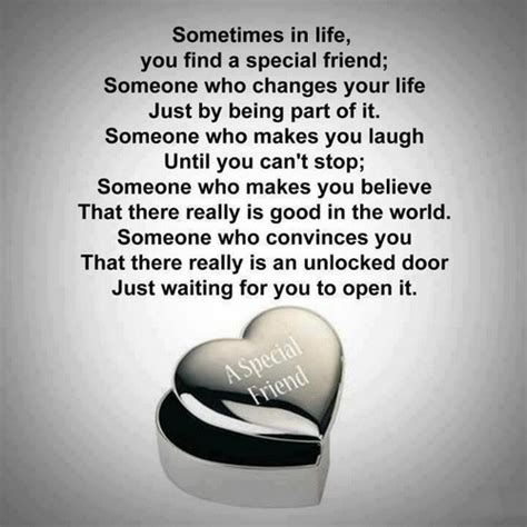 inspirational quotes for friends inspirational friendship quotes inspirational