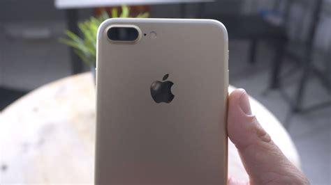 apple iphone   kamera test youtube