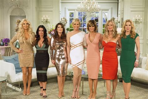 hair style from housewives beverly hills 2016 lisa rinna hairstyle newhairstylesformen2014 com